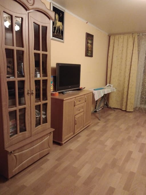 комната 22 кв м