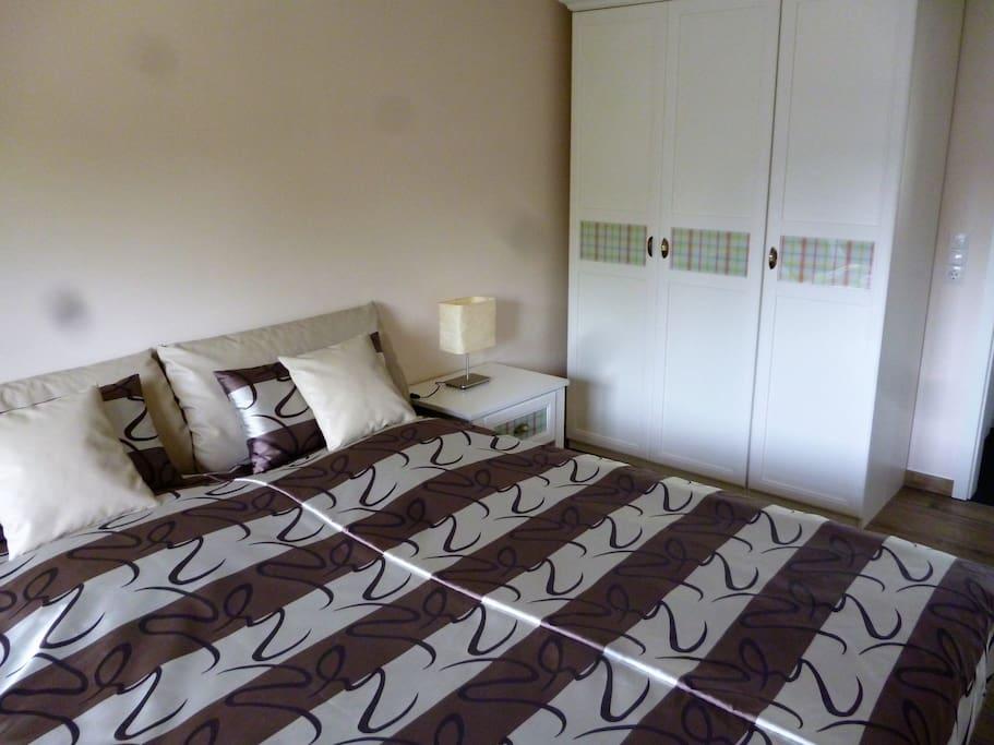 hamburger kaffeem hle wohnung apartments for rent in. Black Bedroom Furniture Sets. Home Design Ideas