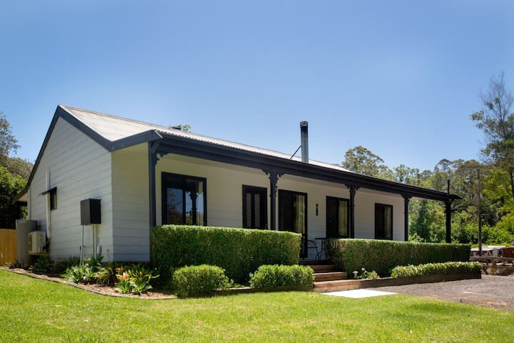 Home Away From Home - Ourimbah