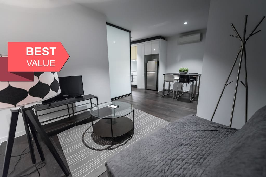 Sapphire suites in melbourne cbd apartments for rent in melbourne victoria australia Rent 2 bedroom apartment melbourne