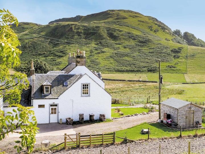 Shepherds Cottage (29164)