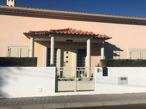 Vila 's House Grândola AL 56958