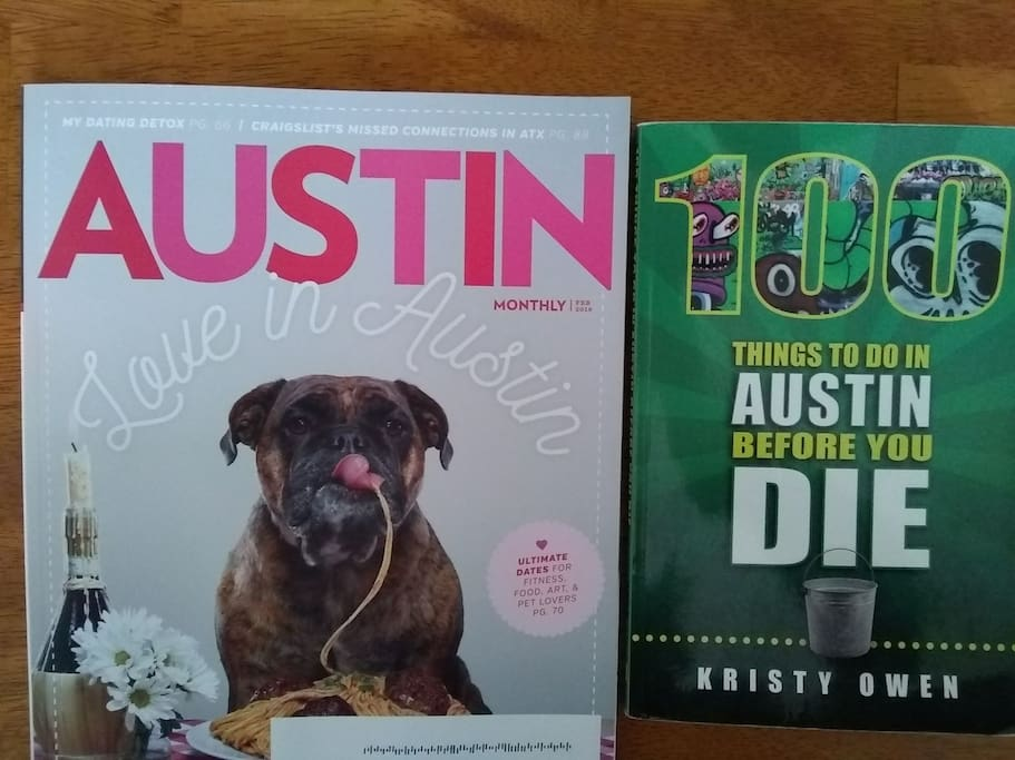 Austin Monthly magazine provided.