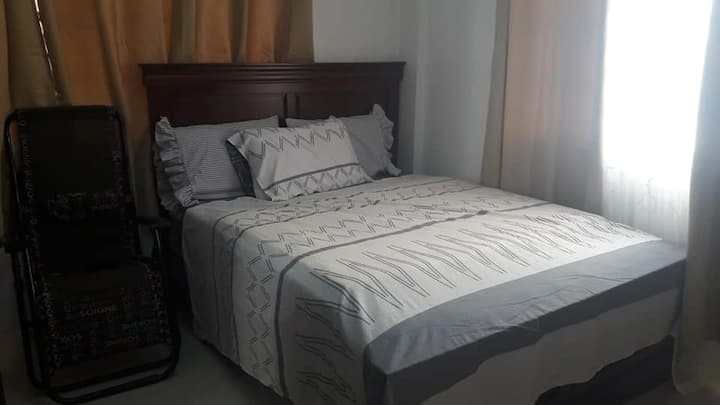 Minglanilla, House affordable 3,400 per night only