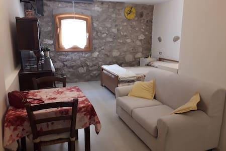 Casa di Wilma