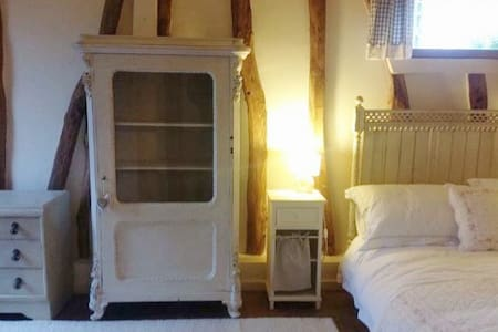Charming Cosy Gite in rural France - Offin - Lain-lain