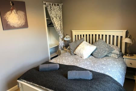 Quality cosy Lake District cottage in Cockermouth