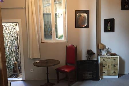 Chez Adèle - Arles