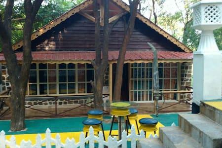 Top 20 Mira Bhayandar Accommodation Holiday Rentals Holiday Homes Airbnb Mira Bhayandar