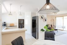 Lovely Tuart Hill home away from home close to CBD