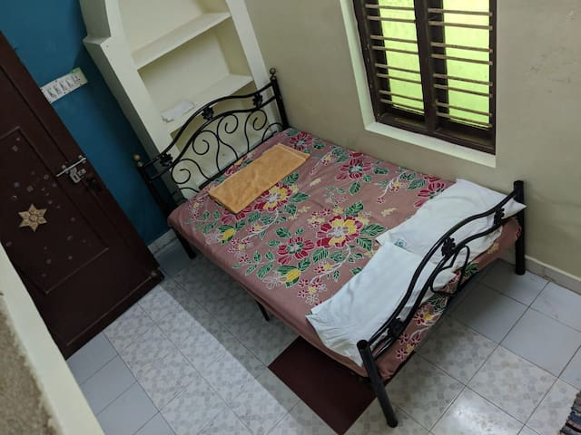 Puducherry Private room 3