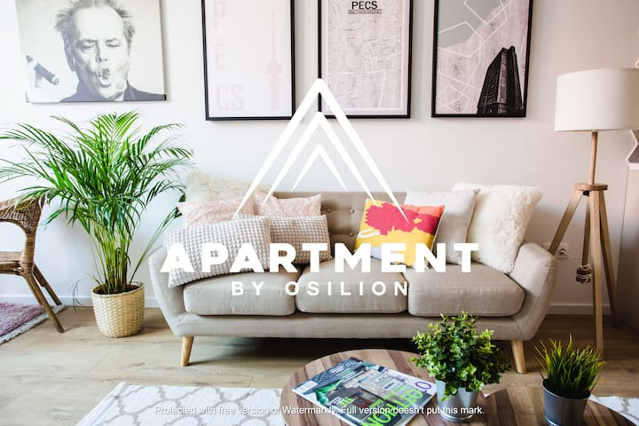 V10_B Apartment ||| by HBO