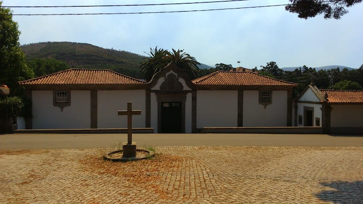 Quinta da Várzea