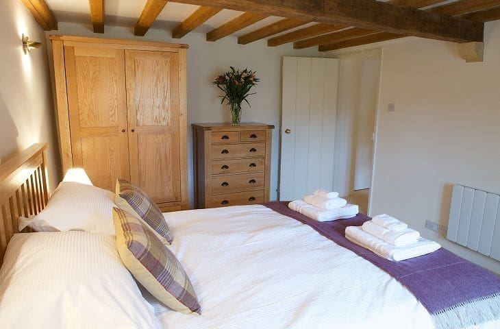 Hope Cottage - Naunton, Gloucestershire - Casa