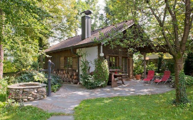 Suburban house - Champigny-sur-Marne - Apartment