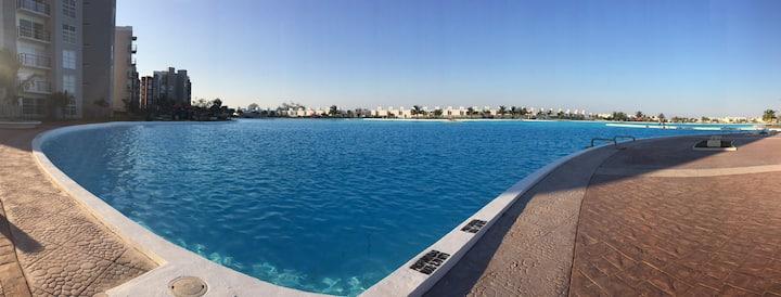 Casa Girasol / Dream Lagoons