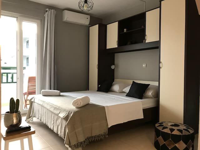Goga - studio apartment 6
