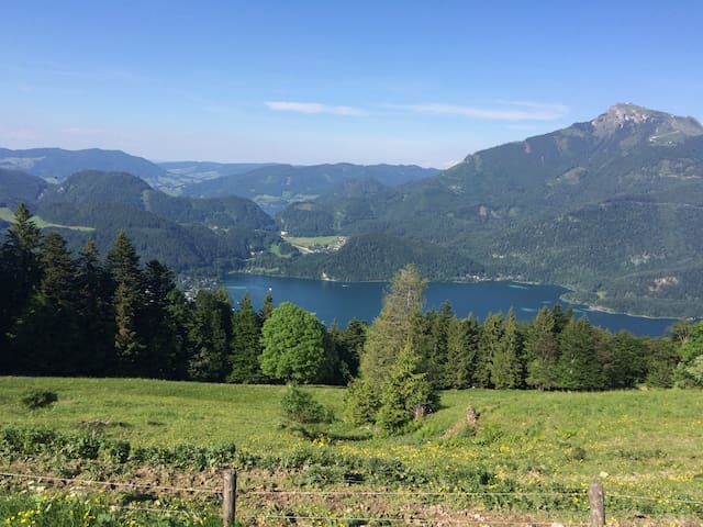 Puch bei Hallein 2018 (with Photos): Top 20 Places to Stay in Puch ...