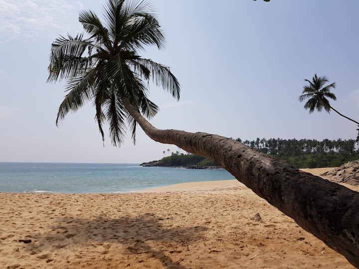 Tangalle Bay - Cottage 02