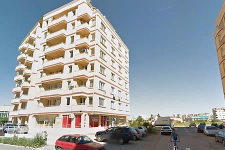 Liulin 3 area - Sofia