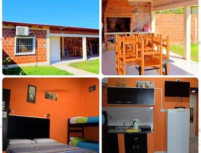 Monoambiente en Ituzaingo Corrientes