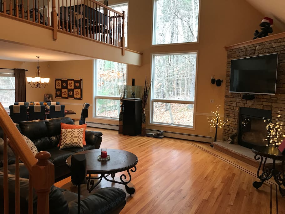 Room To Rent Near Dh