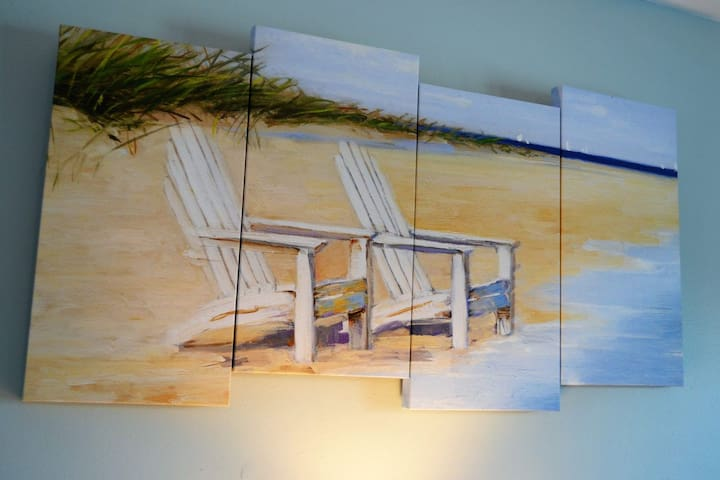 1A-Seascape-Studio for 4!