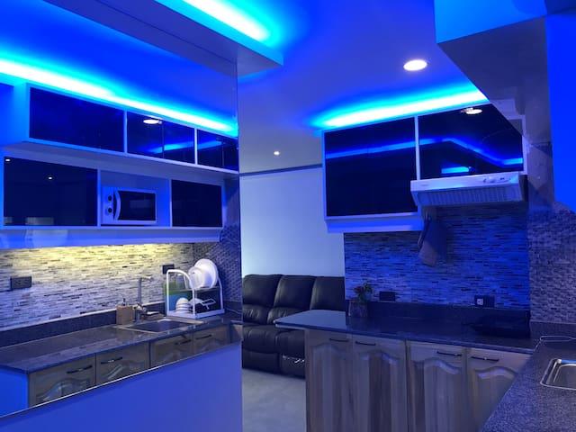 Lapu Lapu Mactan Best Designer 1 Bedroom
