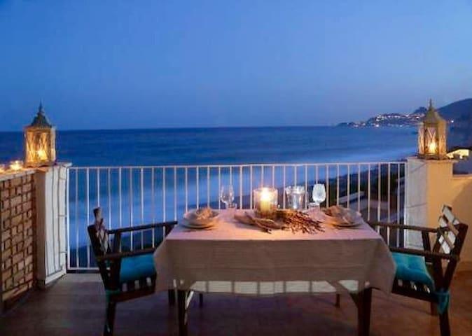 Taormina Holidays Residence 2 - Forza - Byt