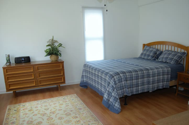 All Events rental 15 minutes from Beaver Stadium - Bellefonte - Apartment