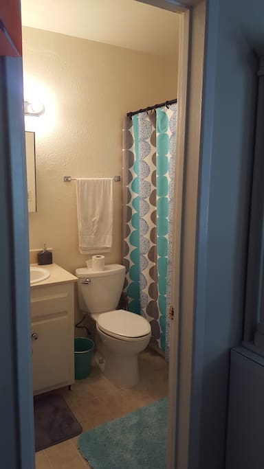 Two Bedroom Two Bath In Old Town Pasadena Apartments For Rent In Pasadena California