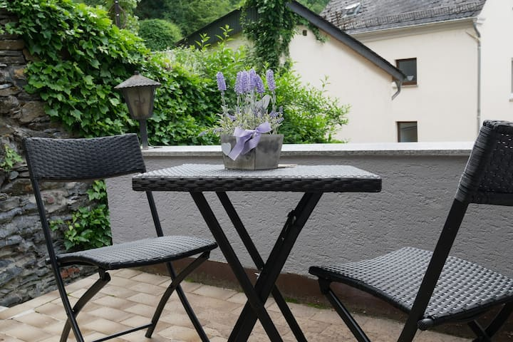 Airbnb Langenscheid Vacation Rentals Places To Stay