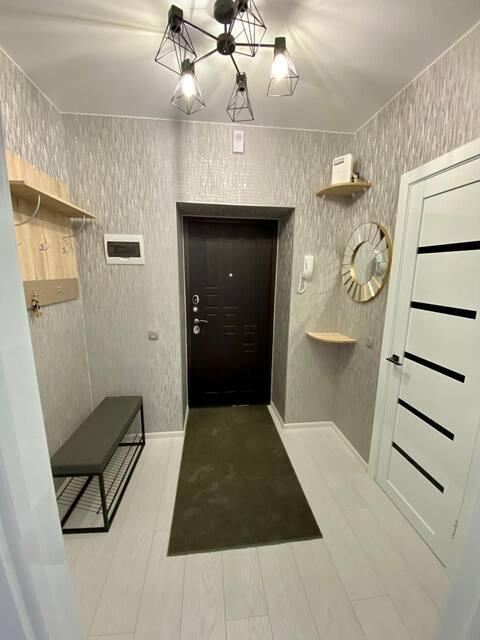 Уютная квартира в стиле loft в 10 минут от центра