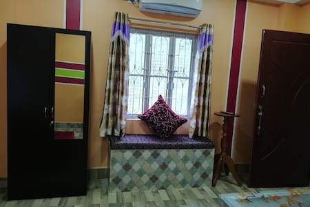 Nilex Villa Home Stay