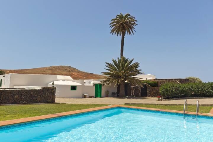 Casa Catalina