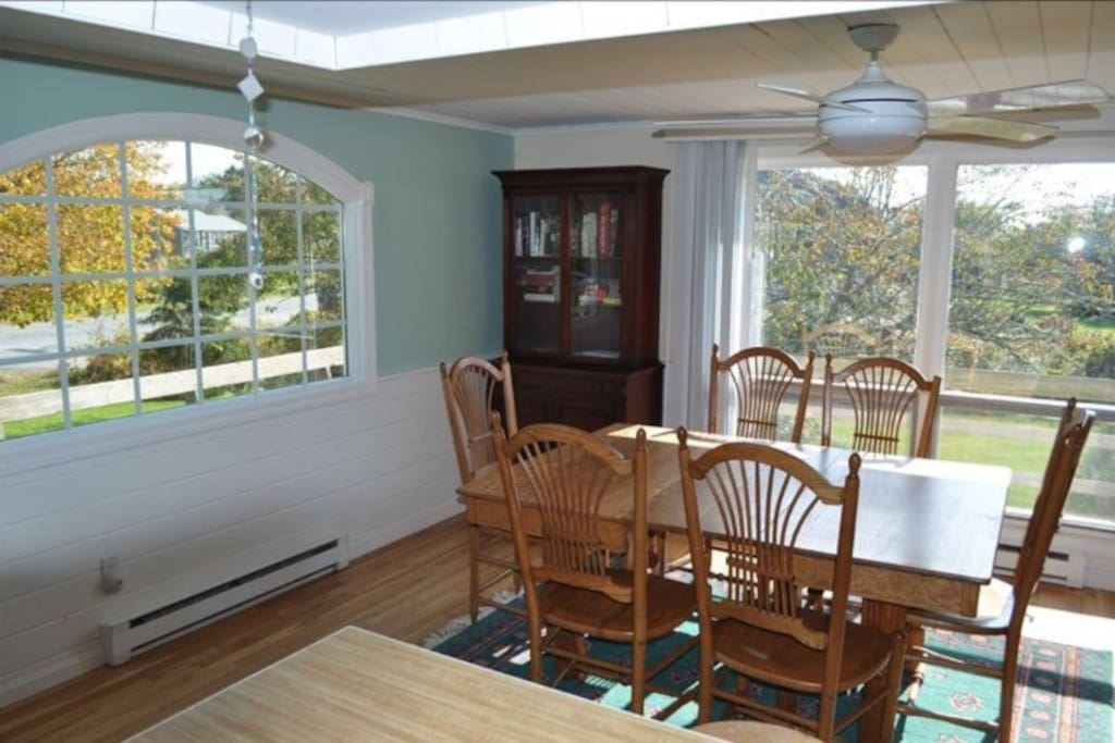 Great beach house in charlestown ri houses for rent in for Beach house ri