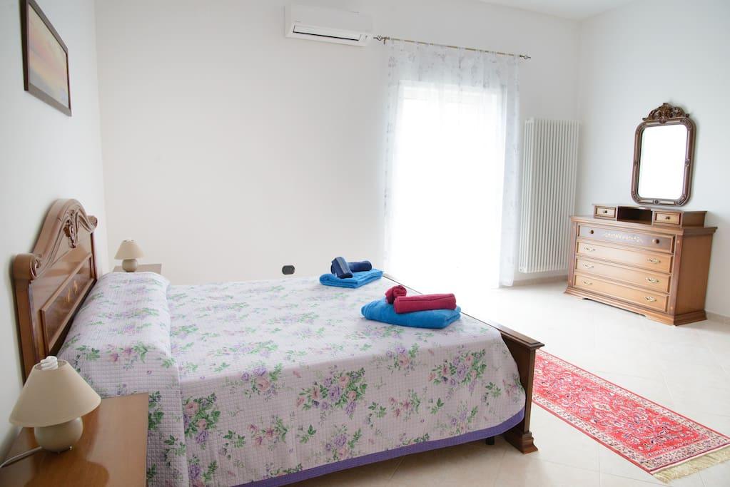 Camera2/Room2
