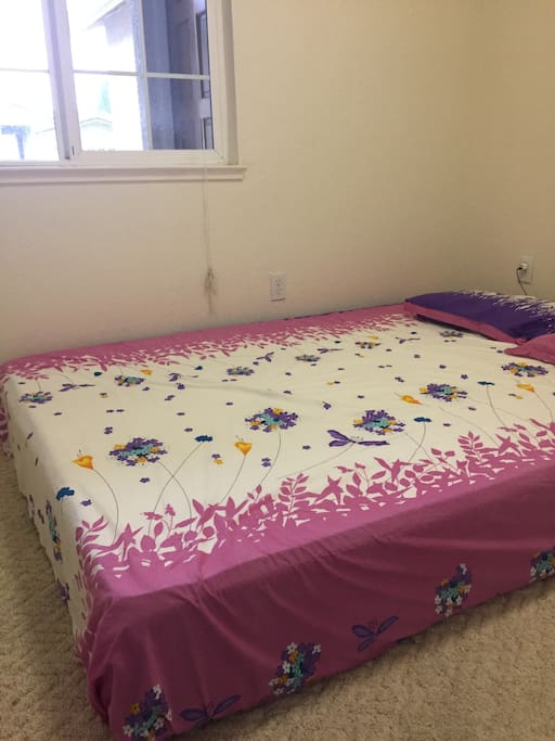 Room For Rent In Fremont Ca