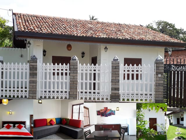 Best Inn Villa. https://bestinnvilla.sl.lk