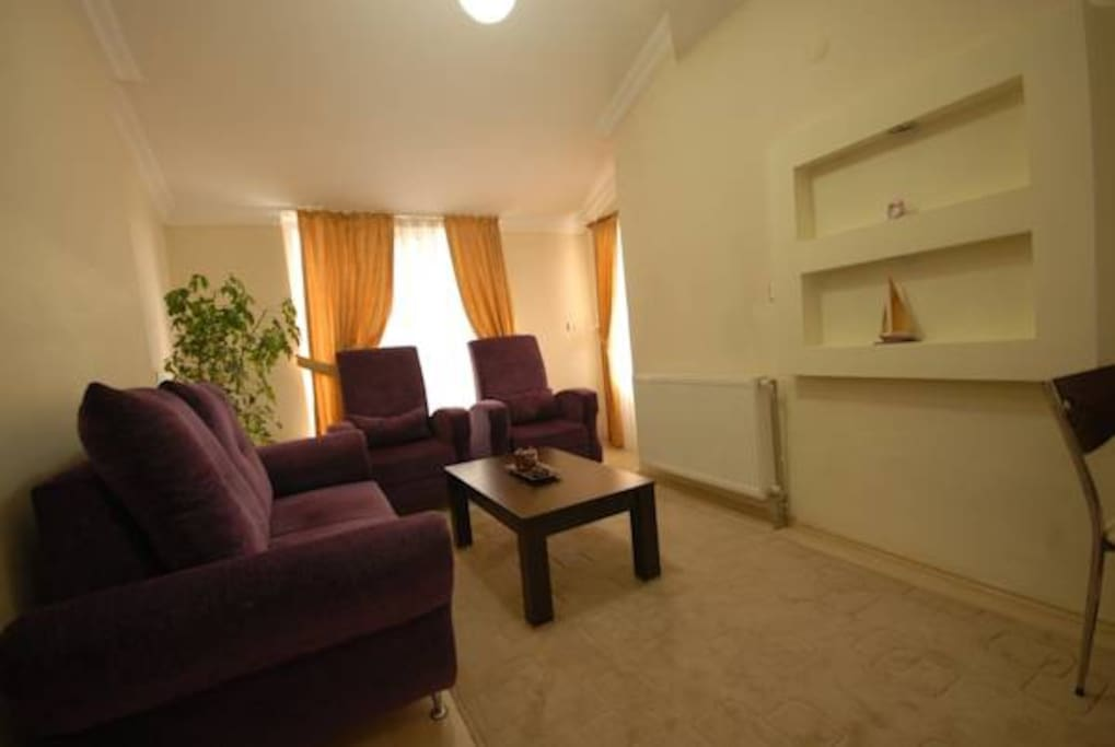 Fimaj residence apart otel appart 39 h tels louer for Louer appart hotel