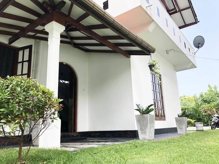 SP 41 Villa Balapitiya