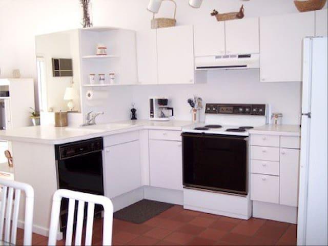 Gorgeous Home, Westhampton Beach - Westhampton Beach - Appartement