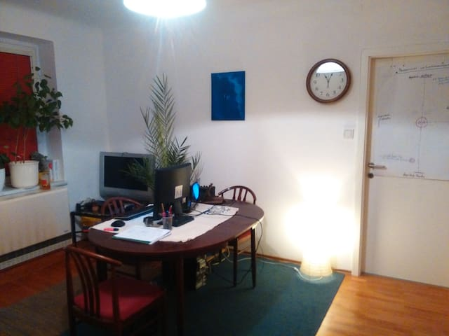 Apartment - Korneuburg - Vienna