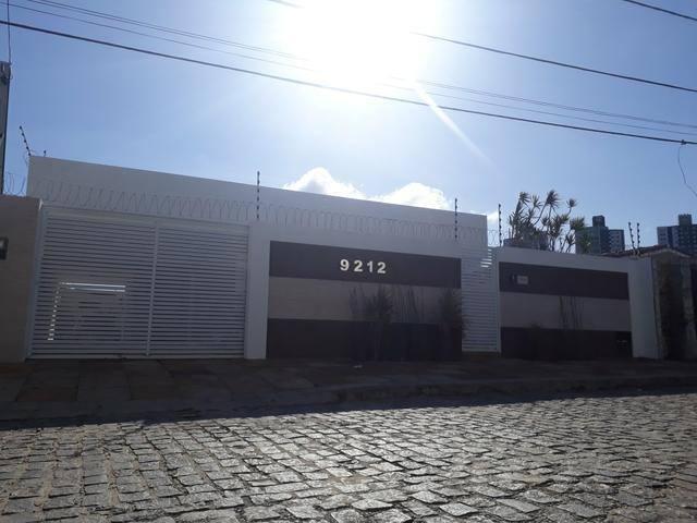 Casa em Ponta Negra TEMPORADA