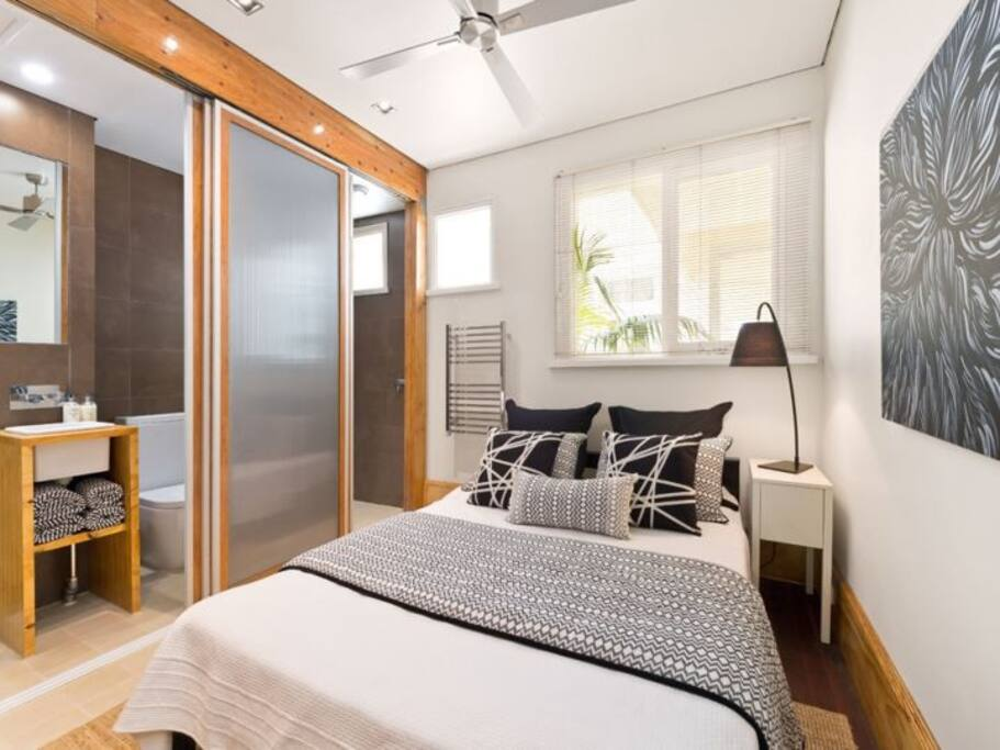 Rooms For Rent Balmain