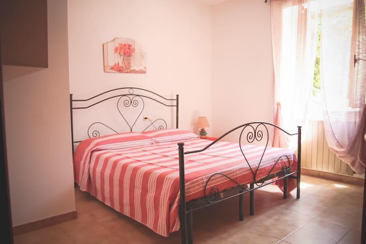 Residenza Giusy