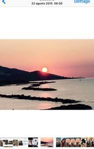 Splendida villa a 3 minuti dal mare - Taggia