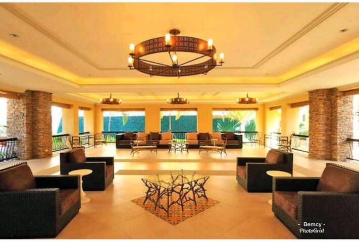 Pool Villa Condo