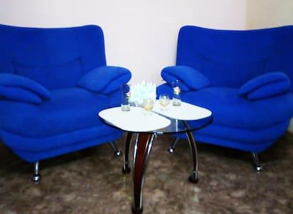 Сдам посуточно 1комнатную квартиру