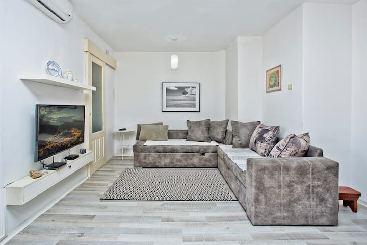 ❣️The BAY Lookout | 2BR | Parking | Sea view ❣️